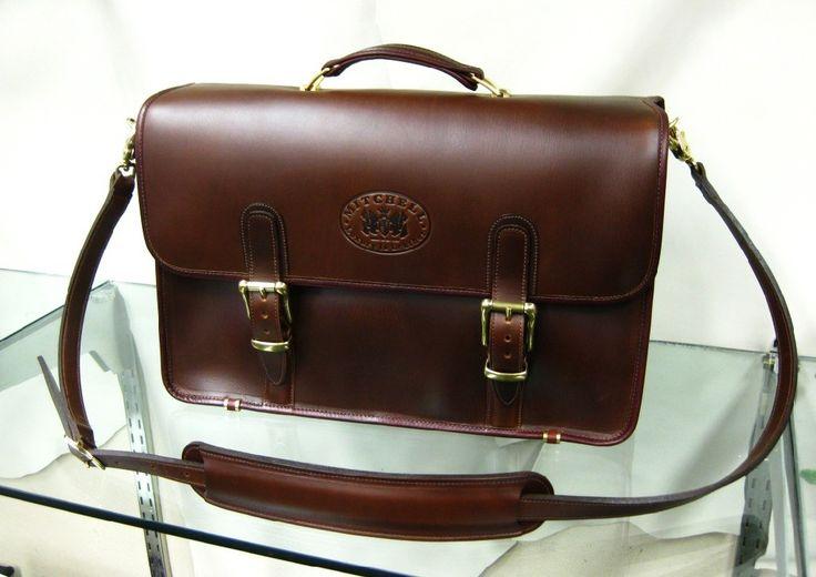 Inventory - Briefcases