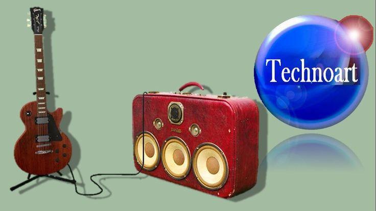Hi End Audio System_Part IV