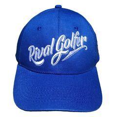 Teen's Golf Cap #golf #golfcap