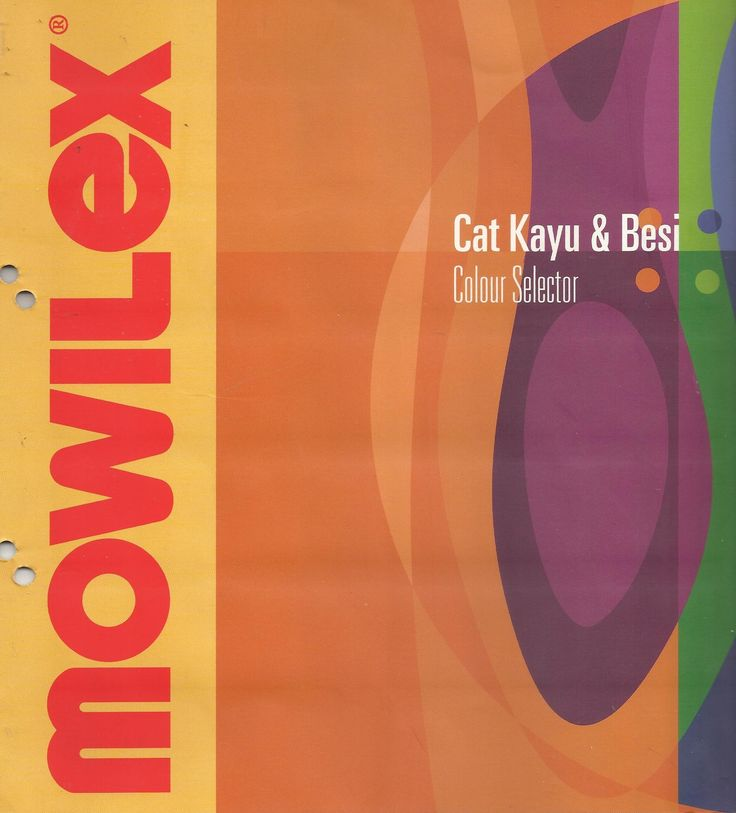 Image Result For Cat Kayu