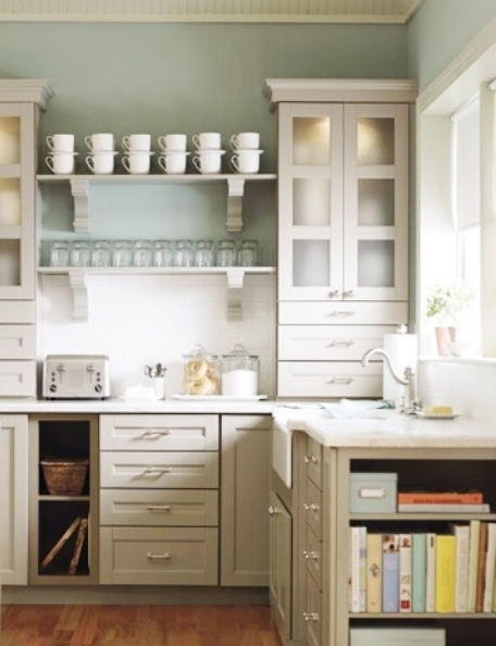17 Best Images About Cabinet Repainting Ideas On Pinterest