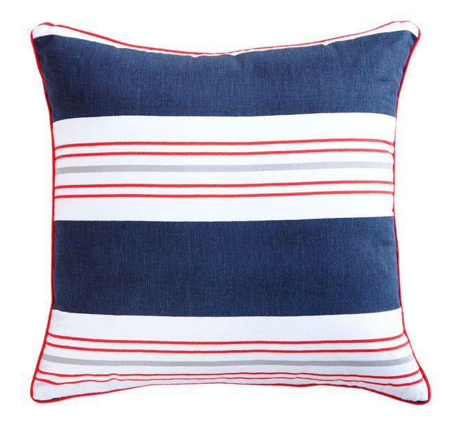 lilly-and-lolly-nautical-stripe-45x45cm-filled-cushion