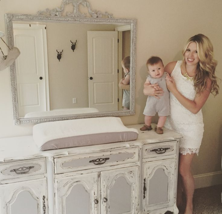 The Hallam Family Baby Room Ideas: 25+ Best Ideas About French Country Nurseries On Pinterest
