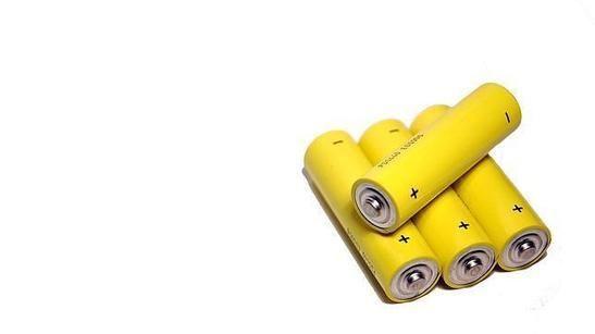 Crean baterías eléctricas que se reparan solas [Scoopit @José M García]