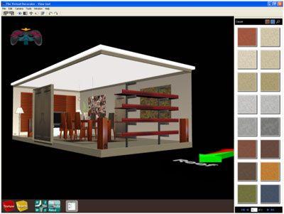 Http://huntto.com/house Design Free/ Part 84