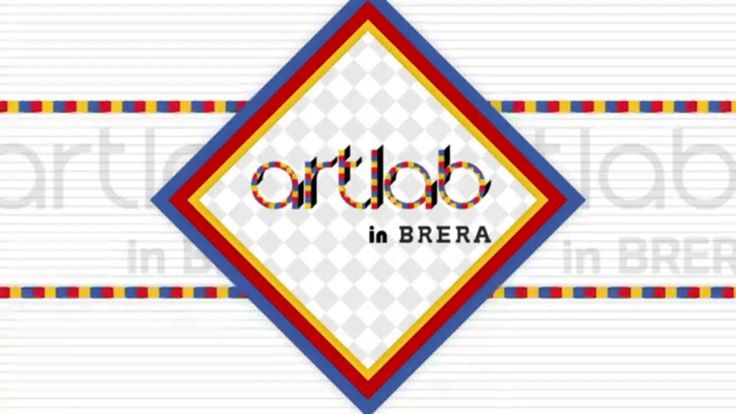 Brera Artlab Brand History
