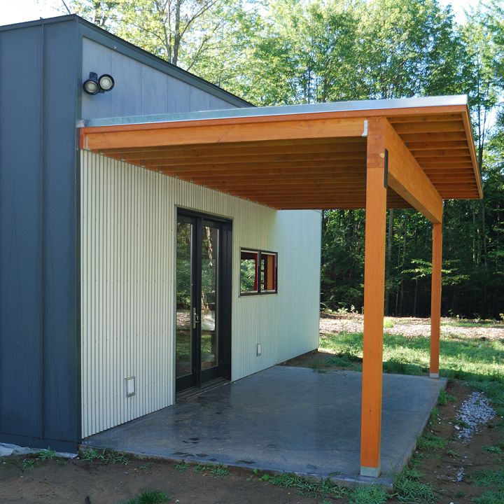 Modern Shed Atlanta: 32 Best Images About House Exterior Ideas On Pinterest