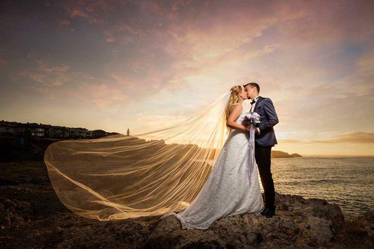 Düğün hikayesi, dış çekim albüm ve nişan albümü, profesyonel düğün fotoğrafçısı, düğün klibi, gelin damat fotoğrafçısı, ve diğer bütün fotoğraf hizmetleri