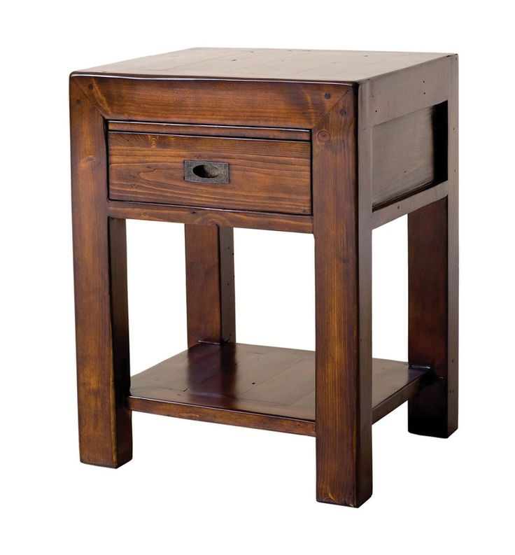 recycled wood furniture. country furniture post u0026 rail small end table for beside the couch can add basket to lower portion extra storage recycled wood furniture d
