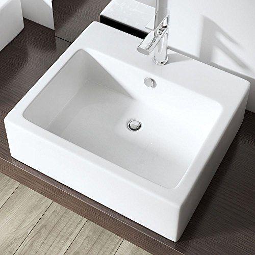 Durovin Bathroom Basin Sink Wall Hung Mounted Countertop ... https://www.amazon.co.uk/dp/B01EI2I2VO/ref=cm_sw_r_pi_dp_x_XwxgzbR35ND62
