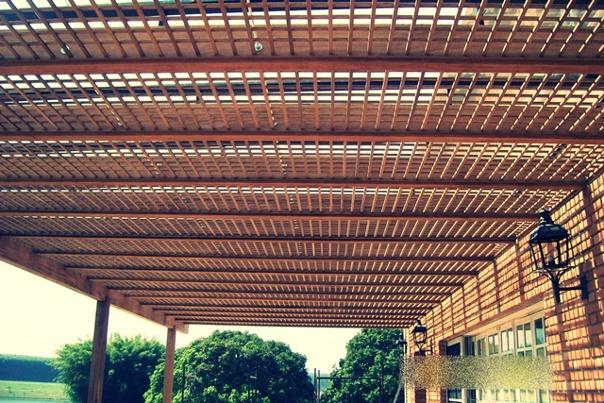 Wengue - Instalações em Madeiras - Decks - Escadas - Brises - Pergolados - Bancadas - Taboão da Serra - São Paulo - Capital - Grande - Zona Oeste - Embu - Itapecerica da Serra - Cotia - Alphaville