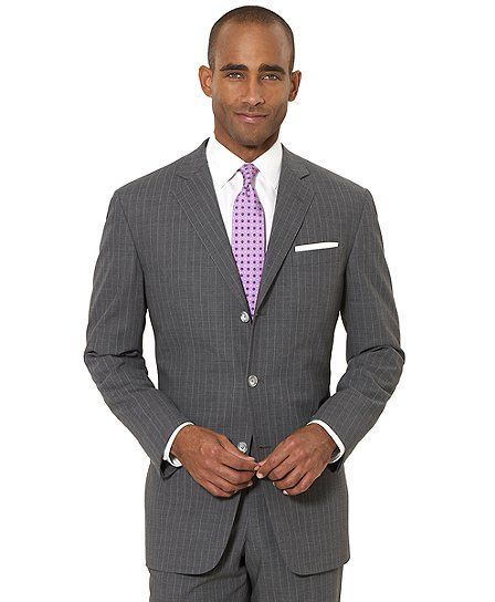 The 843 Best Images About Suit Tie Shirt Combos On