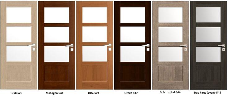 2_1413795835-porto-4-interierove-dvere.jpg (1394×600)