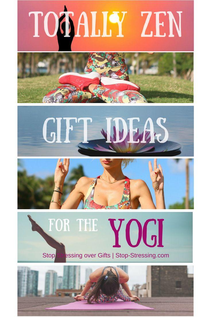 best gift ideas for her images on pinterest christmas gift