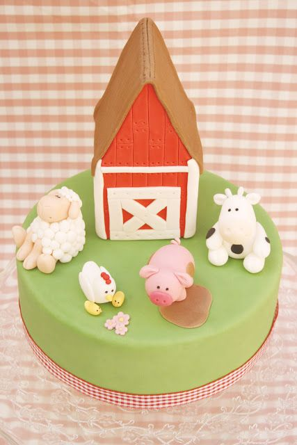 Tu medio cupcake: Modelado II - Productos para modelar