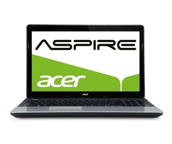 ACER 571G-53234G50 i5-3230 4G 500G 15.6 LNX1G(004) TL1255.00