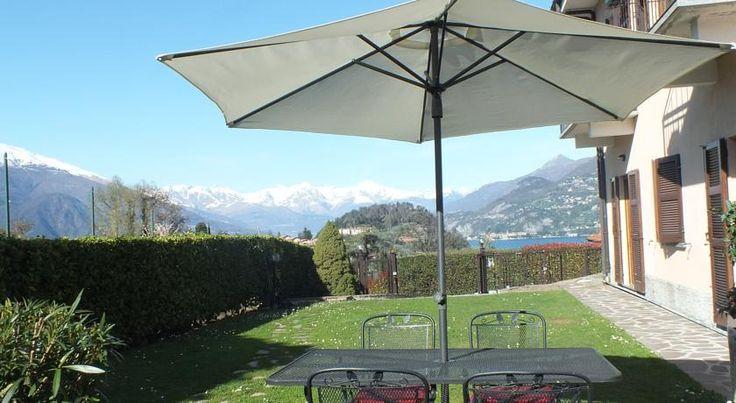 Booking.com: Leilighet Acero Rosso , Bellagio, Italia - 13 Gjesteomtaler . Book hotell nå!