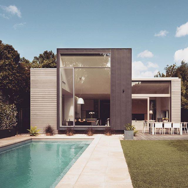 Modern Zen House Design: 25+ Best Ideas About Modern Zen House On Pinterest