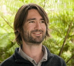 Pollution-eating bugs score at Innovation Awards for UNSW Scientists #science