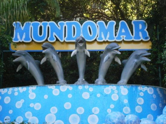 Mundomar, Benidorm: See 2,677 reviews, articles, and 801 photos of Mundomar, ranked No.3 on TripAdvisor among 210 attractions in Benidorm.