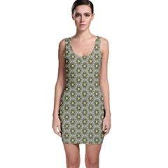 #Creativemom #bodycon #dresses - Cute Pretty Elegant Pattern.