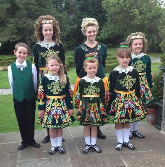 Free Irish Dance Classes In Lexington: 189 Best Images About Irish Dancing On Pinterest