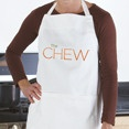 The Chew Show....  recipes
