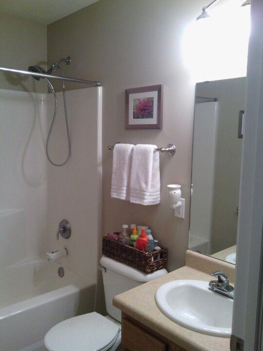 32 Amazing Bathroom Paint Colors Ideas And Inspiration Bathroom