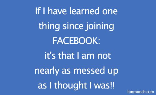 Good Morning Quotes For Facebook Quotesgram Good Morning Quotes