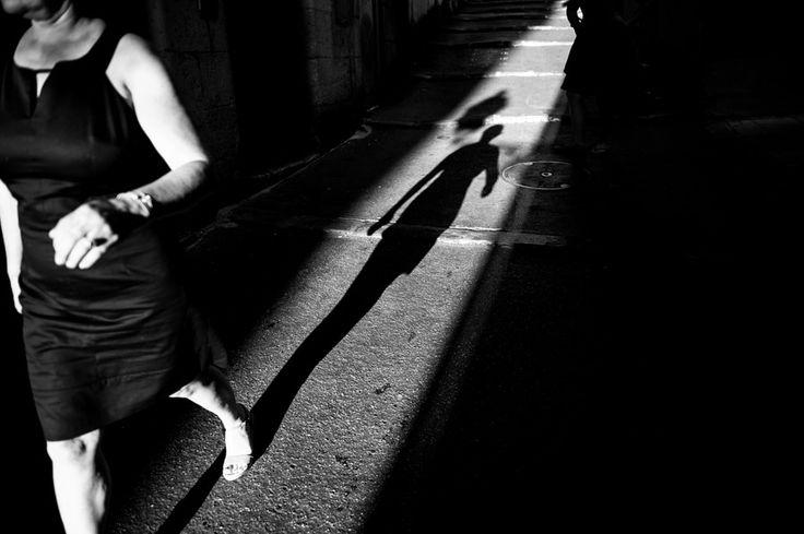 Shadow Soul by Rudy Boyer on 500px