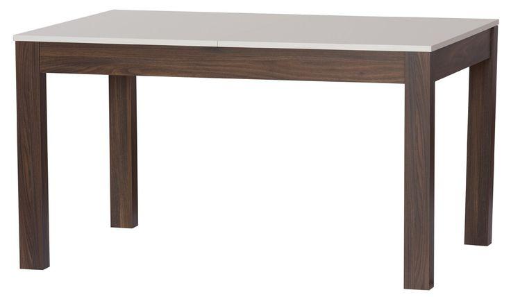 KASHMIR 40 stół rozkładany Szynaka meble