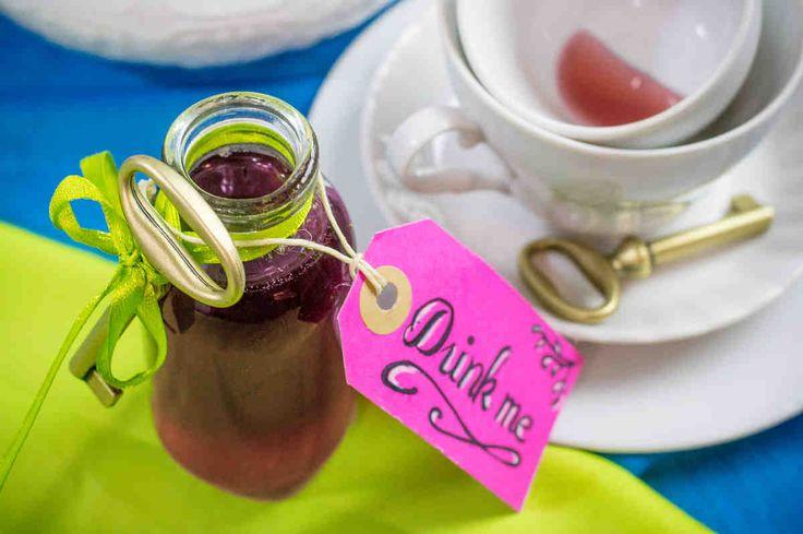 Syrop lawendowy. #syrop #lawenda #herbata #herbatka #herbata #smacznastrona #tesco #przepisy #przepis #tescoparty