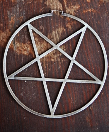 Pamela Love