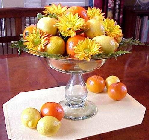 Keep Fruits & Vegetables Fresher Longer