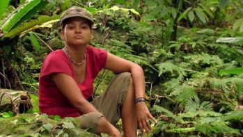 survivor heroes vs villains tdt times sandra | midseasonreplacements » Blog Archive » Survivor Heroes vs. Villains ...