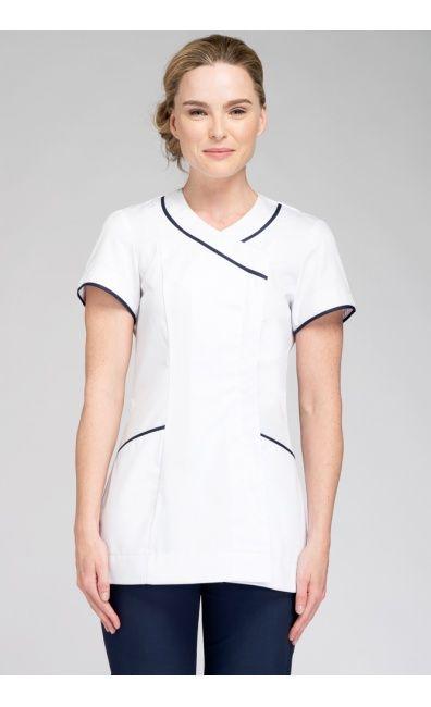 Nurse Uniforms and Scrubs | Medical Uniforms | Nursing Scrubs and Hospital Uniforms