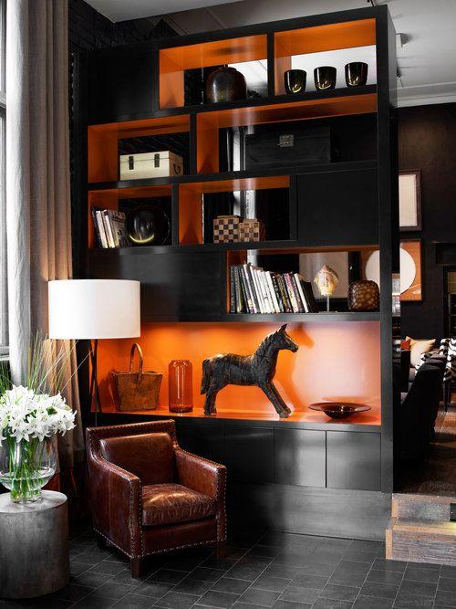 Best 25 Masculine Living Rooms Ideas On Pinterest Eden Salon Masculine Interior And Nordic
