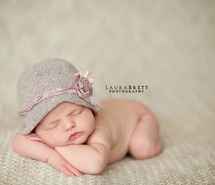 Inspiring picture baby, beatiful, laura brett, nice. Resolution: 800x537 px. Find the picture to your taste!