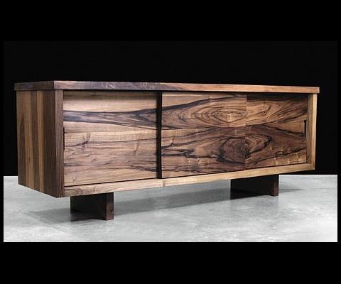 Hudson Furniture Bureau #HudsonFurniture #BarlasBaylar