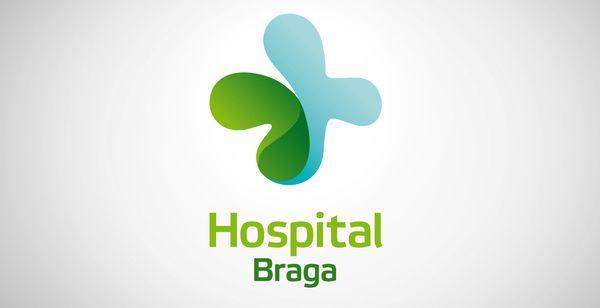 Business Logo Design Inspiration # 10 - 31