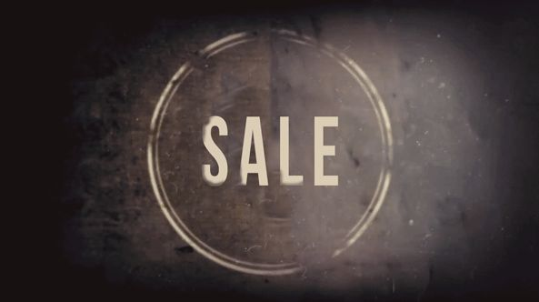 Sale at The Annex #instore and #online www.theannex.com.au #sale #menswear #reductions #chroniclesofnever #mere #knit #mensfashion #mensstyle #fashion #clothing #winter #winterstyle
