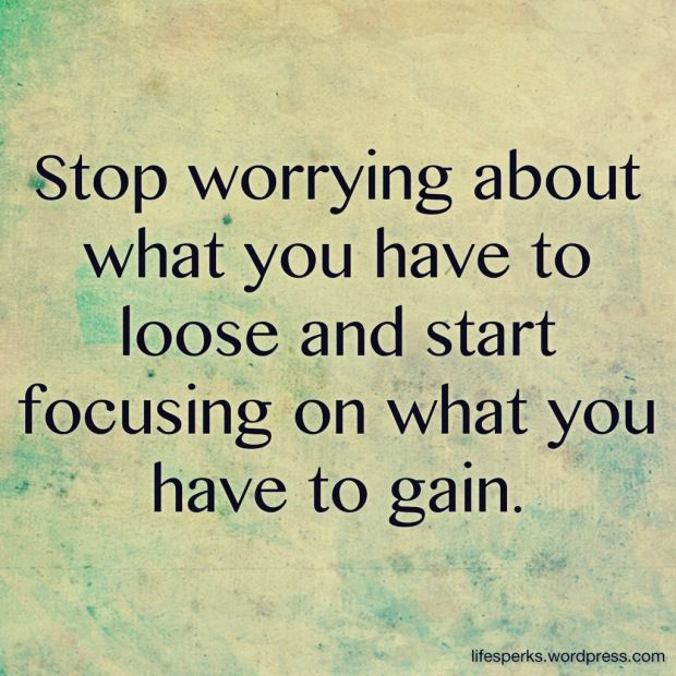 Funny Quotes About Life And Happiness: 1000+ Stop Worrying Quotes On Pinterest