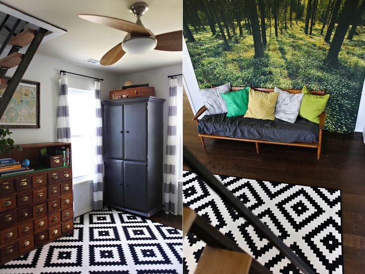 Guys Room 312 best boys rooms images on pinterest | boy bedrooms, kids rooms