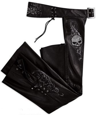 Would love a pair of these! Still on the hunt for them!!! Brittney Drake...can you hook me up?