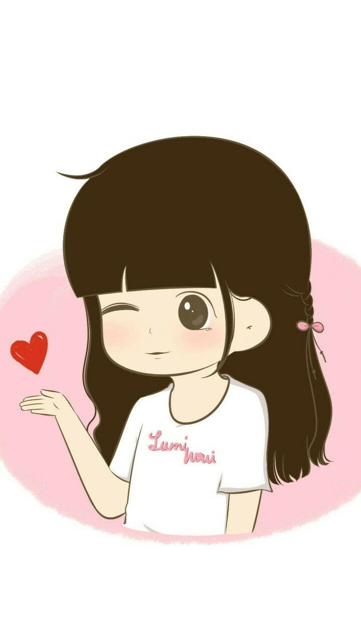 Pin By Rose On Cartoon Cartoons Love Cute Couple Wallpaper Anime Love Couple