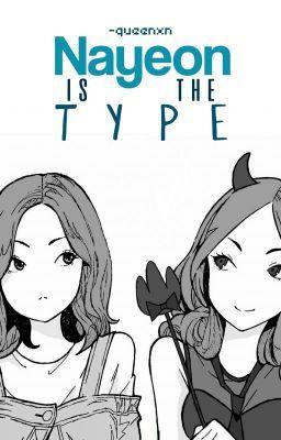 Nayeon es del tipo que... Es la coneja de Twice   Echo por una loca O… #fanfic # Fanfic # amreading # books # wattpad
