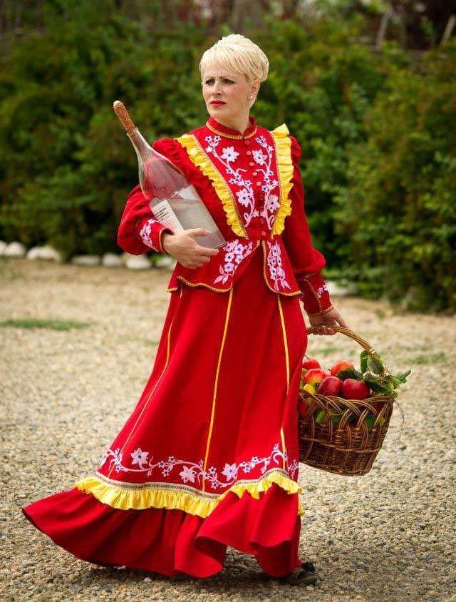 Всё вокруг мое, родное: картинки современной российской жизни  https://zelenodolsk.online/vsyo-vokrug-moe-rodnoe-kartinki-sovremennoj-rossijskoj-zhizni/