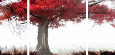ΕΛΑΙΟΤΥΠΙΑ RED TREE