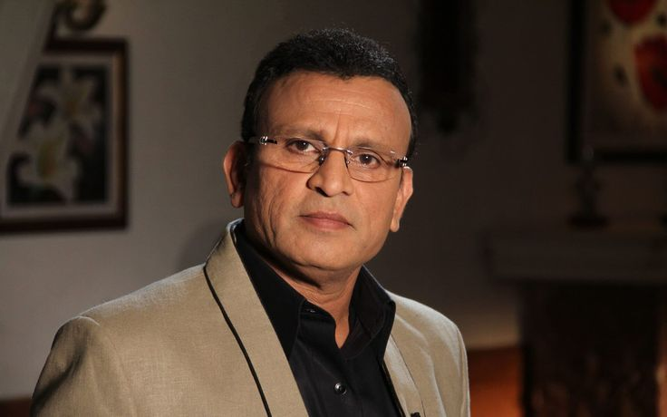 Annu Kapoor Biography, Age, Weight, Height, Like, Affairs, Real Name,