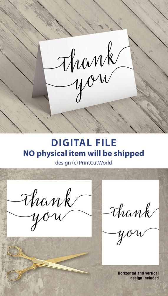 Pin On Business Shipping